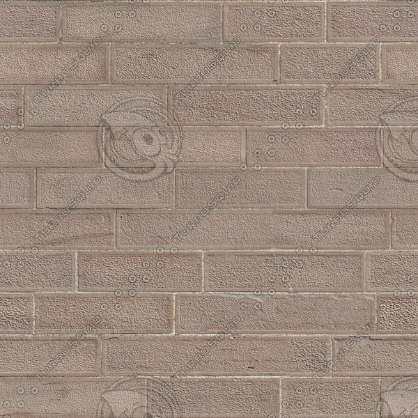 BL168 sandstone masonry blocks
