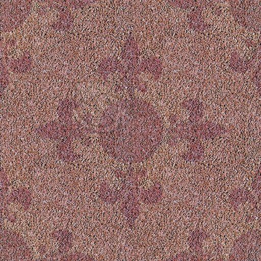 CRP002 short pile carpet  texture