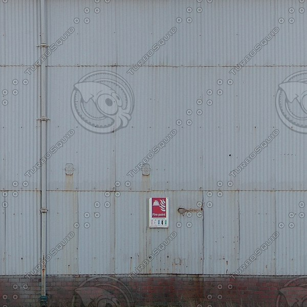Wall223_1024.jpg