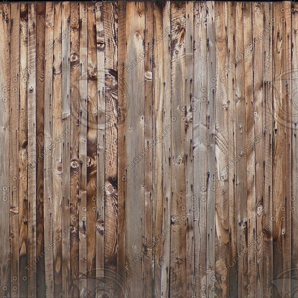 W436 wood wooden wall