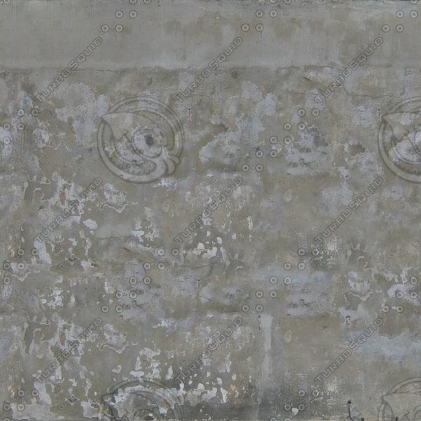 Wall231_1024.jpg