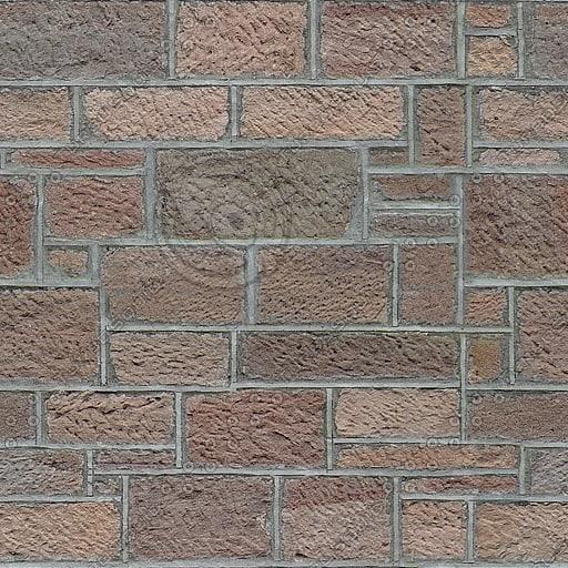 Blocks091.jpg