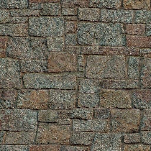 Blocks123.jpg