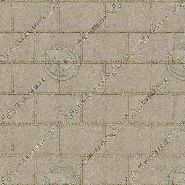 BL177 cement concrete blocks texture