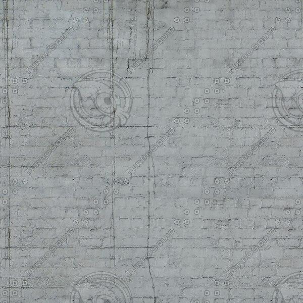 Wall254_1024.jpg