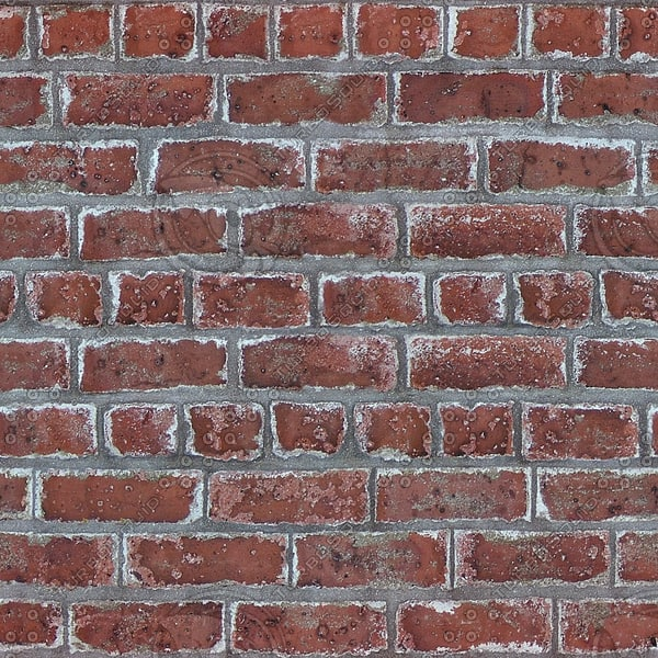 Brick077_1024.jpg