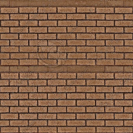 Brick025.jpg