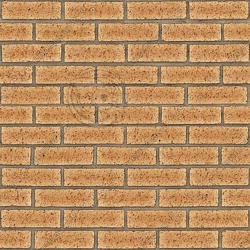 Brick027.jpg