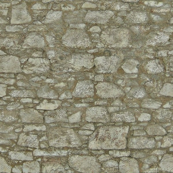 SW024 masonry stone wall blocks