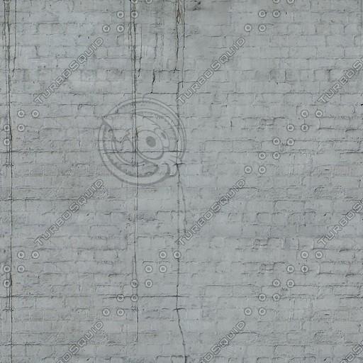 Wall254.jpg
