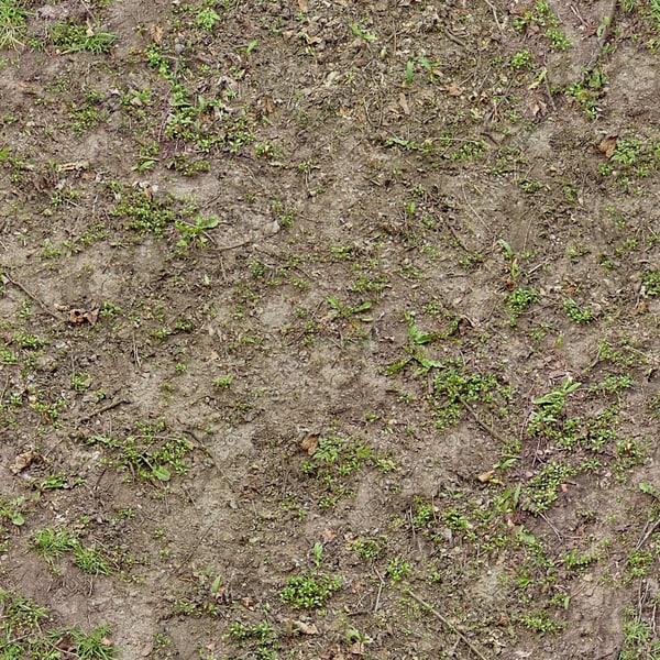 G379 earth soil sand