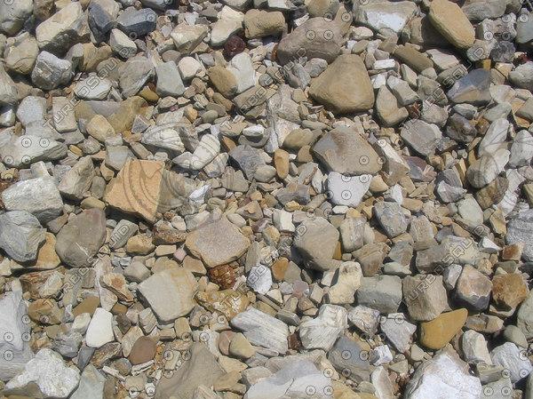rocks_2727 tm.JPG