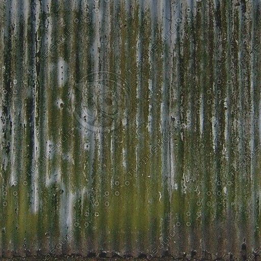 Wall299.jpg