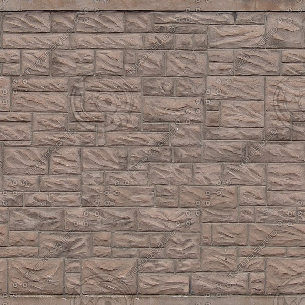Wall286 sandstone ashlar wall 1024