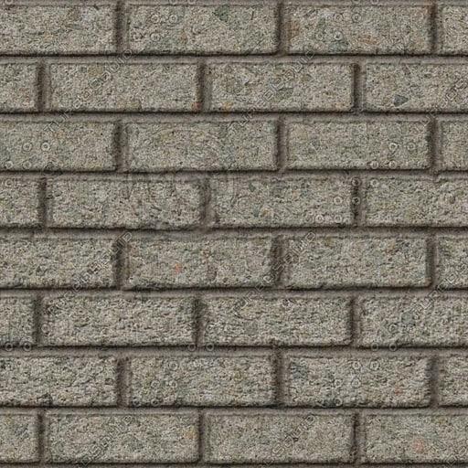 Brick055.jpg