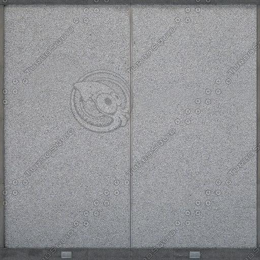 W297 concrete stucco wall texture