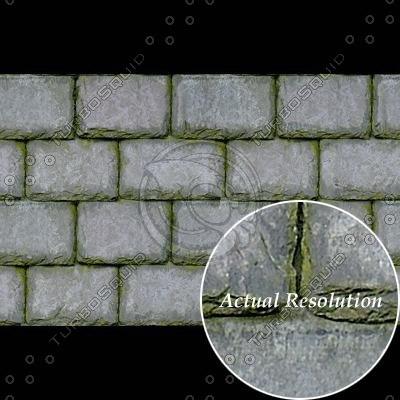 R06 Slate Roof Texture