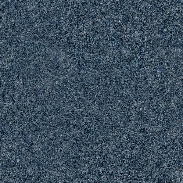FB05 towel cloth fabric