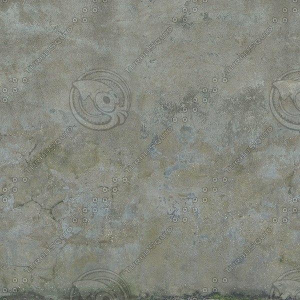 Wall184_1024.jpg