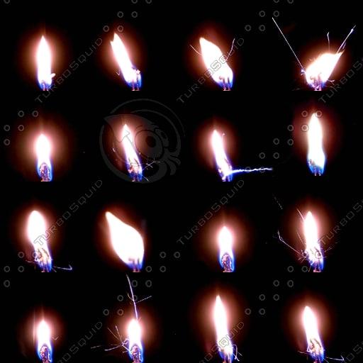 flames003.jpg