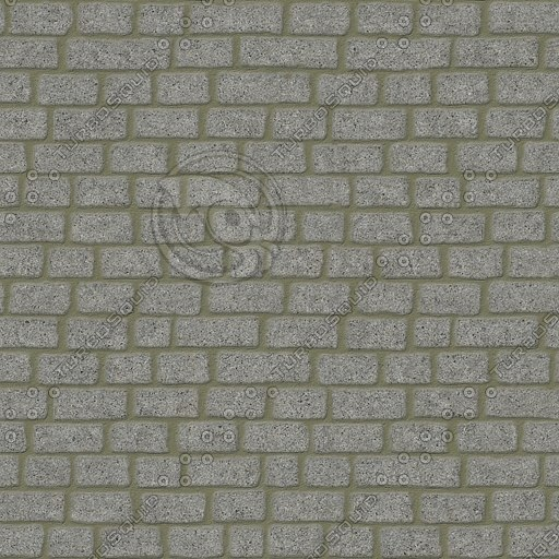 G090 cobblestones cobbled street texture