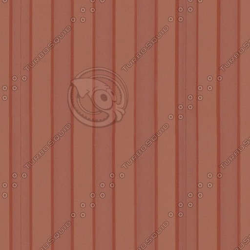 M052 metal wall cladding