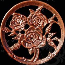 ornament_01_256x256_with_alpha.tga