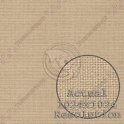 FB030 sandbag cheesecloth muslin texture