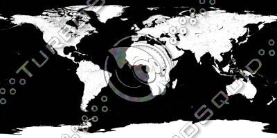 TruEarth_Land/Ocean_Matte2_13103201.tga