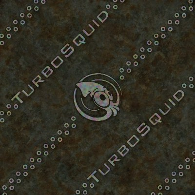 base metal grey rusty006.tga