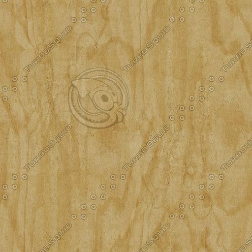 WD044 pine wood sheeting