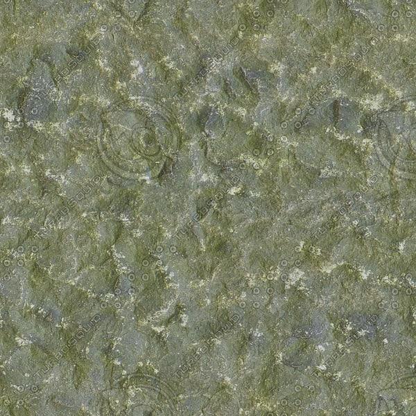RS120 tombstone gravestone stone