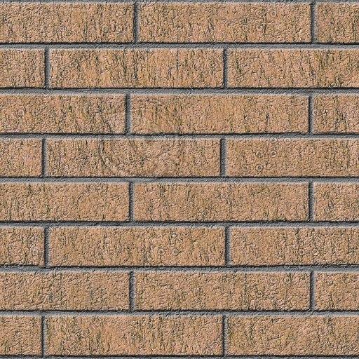 Brick049.jpg