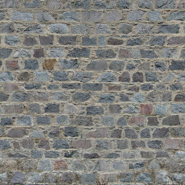 Wall178_1024.jpg