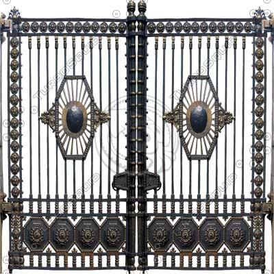 Metal_railing_29.tga