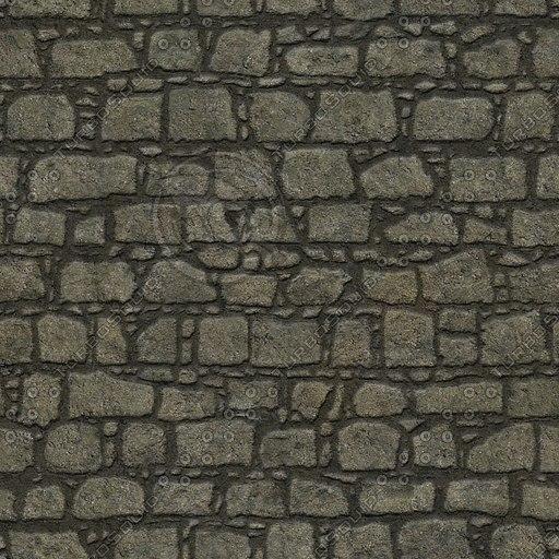 Blocks073.jpg