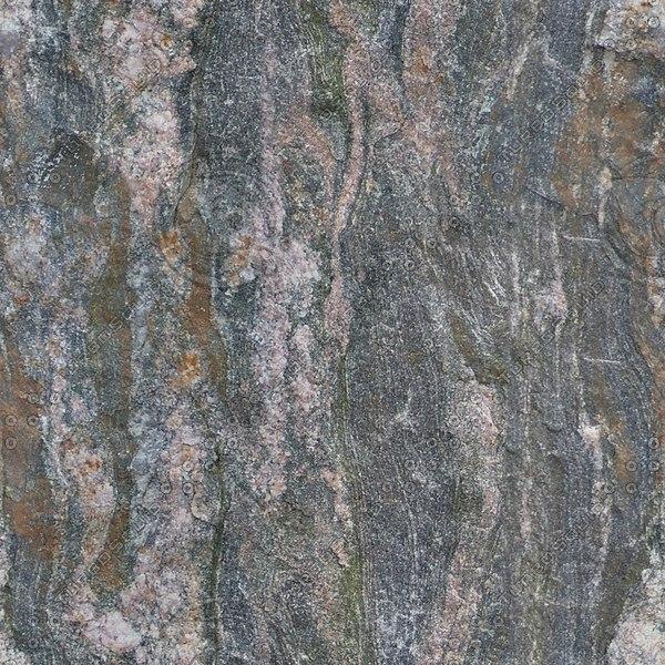 RS062 stone rock boulder texture