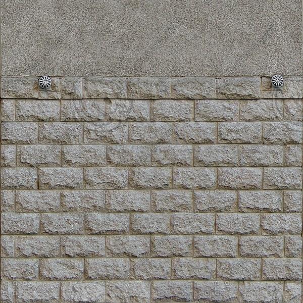 Wall176_1024.jpg