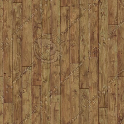WD051 wooden wall siding texture