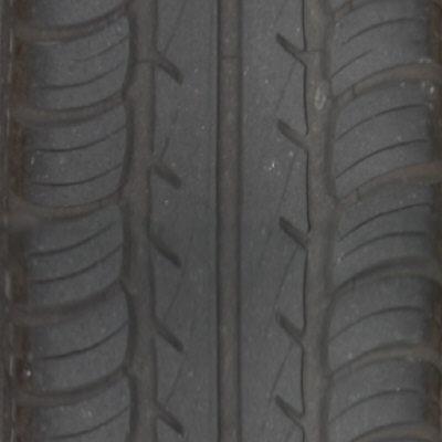 Tire / Tyre