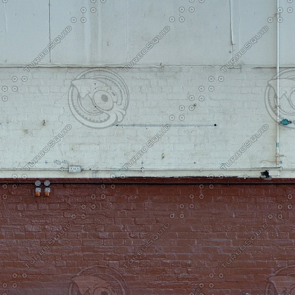 Wall216_1024.jpg