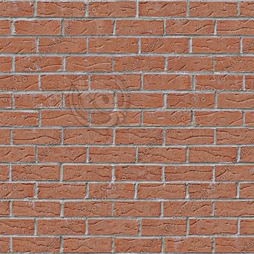 Brick029.jpg