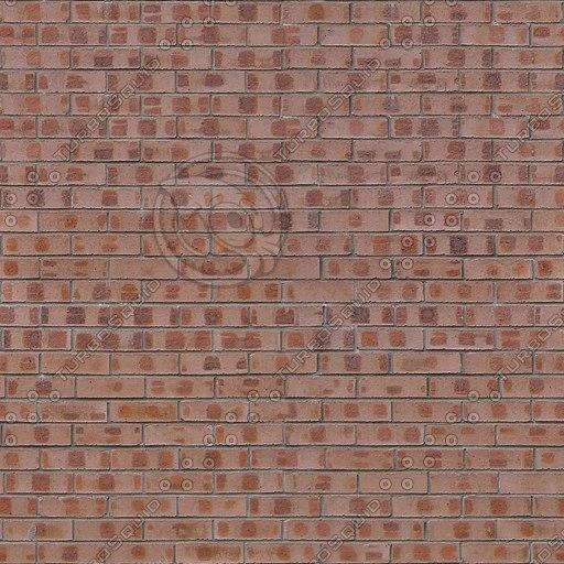 Brick095.jpg
