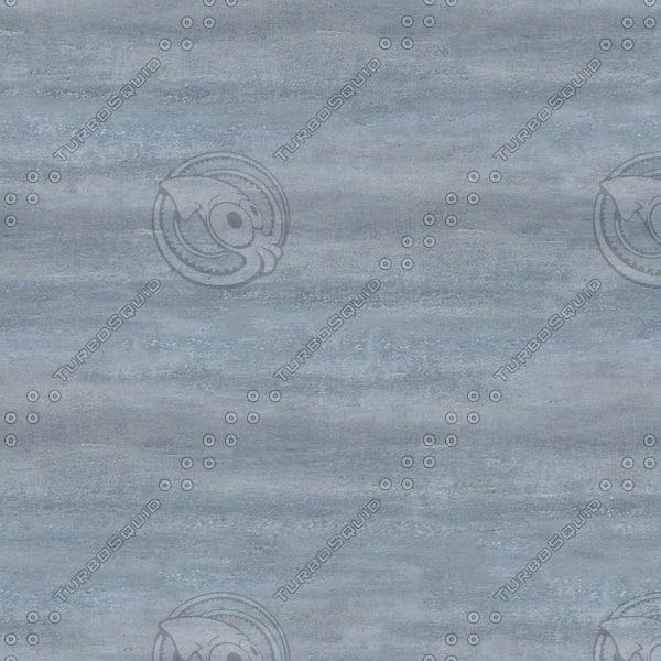 M159 metal steel sheeting texture