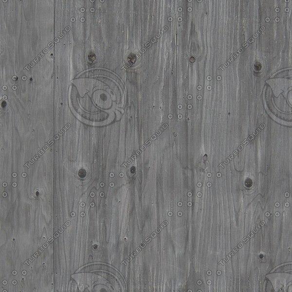 WD137 wood wooden board