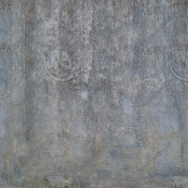 Wall230_1024.jpg