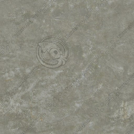 C154 concrete cement floor