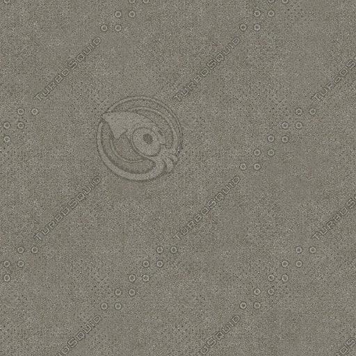 Concrete058.jpg