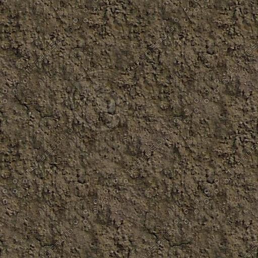 Texture jpg earth soil mud for Earth or soil