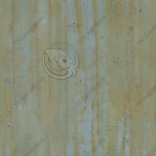 PL008 dirty plastic texture